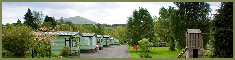 Troutbeck-Caravan-Park-Homepage