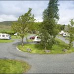 Contact Troutbeck Park for your next Camping Holiday in the Lake District