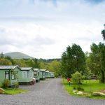 Troutbeck-Caravan-Park
