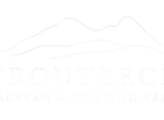 troutbeck-logo