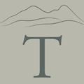 Troutbeck-Apple-Icon-120px