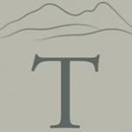 Troutbeck-Apple-iPad-Icon-152px