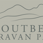 Troutbeck Caravan Park
